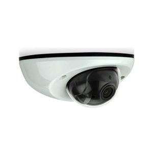 AVTech-IP Camera CCTV-AVP511