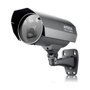 AVTech-IP Camera CCTV-DAVM561