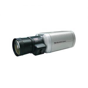 AVTech-Super high resolution-AVC412A