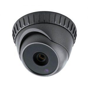 AVTech-Super high resolution-AVC432A