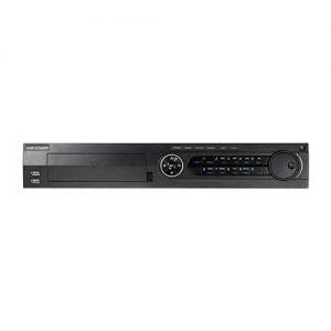 Hikvision-DVR-DS-7300HQHI-SH