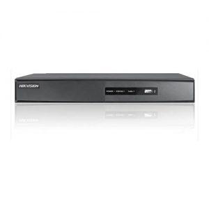 Hikvision-DVR-DS-7304-7308-7316HGHI-SH