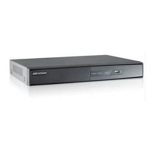 Hikvision-Hybrid-DS-7604-7608-7616HI-ST