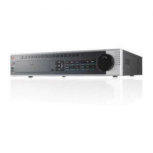 Hikvision-Hybrid-DS-8004-8008-8016HFI-ST