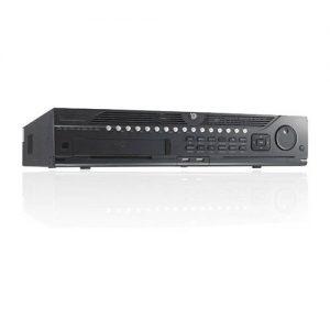 Hikvision-Hybrid-DS-9004-9008-9016HWI-ST