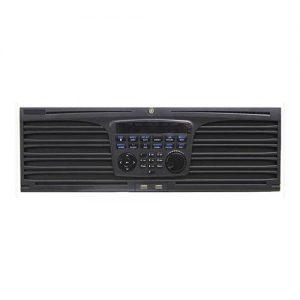 Hikvision-Hybrid-DS-9016HFI-XT