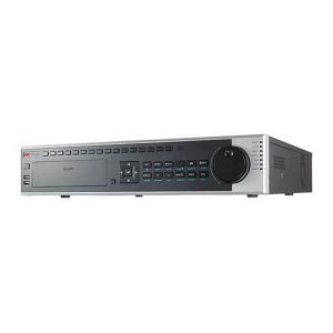Hikvision-NVR-DS-8632-8616-8608NI-ST