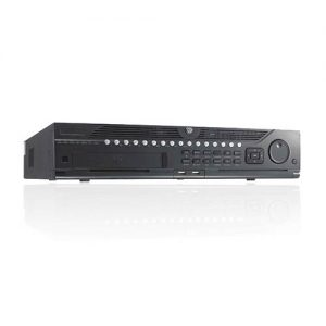 Hikvision-NVR-DS-9608-9616-9632-9664NI-ST