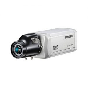 Samsung-Analog-Box-High Resolution-SCB-1000