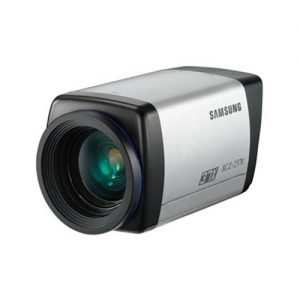 Samsung-Analog-Box-High Resolution-SCZ-2370