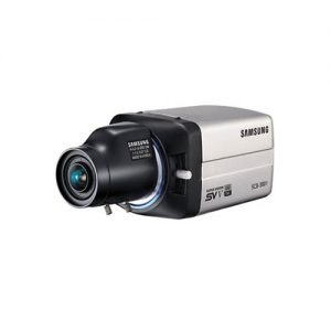 Samsung-Analog-Box-Premium Resolution-SCB-3001