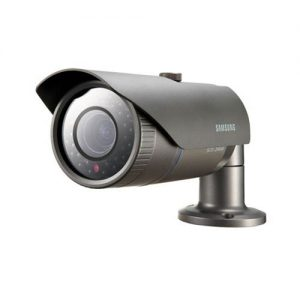 Samsung-Analog-Bullet-1000TVL-SCO-5083R