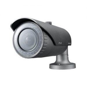 Samsung-Analog-Bullet-1080p HD-SCO-6081R