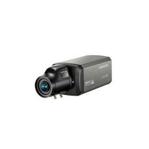Samsung-Analog-UTP Camera-High Resolution-SUB-2000