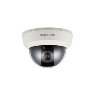 Samsung-Analog-UTP Camera-High Resolution-SUD-2081