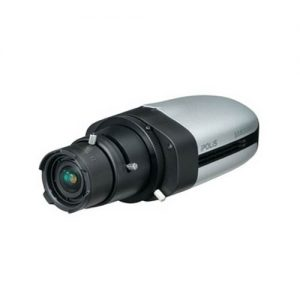Samsung-IP Camera-Box-1.3 Megapixel-SNB-5001