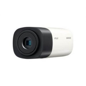 Samsung-IP Camera-Box-1.3 Megapixel-SNB-5004