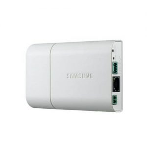 Samsung-IP Camera-Box-2 Megapixel-SNB-6010