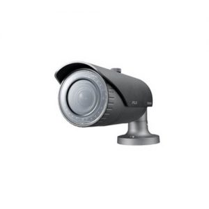 Samsung-IP Camera-Bullet-2 Megapixel-SNO-6011R