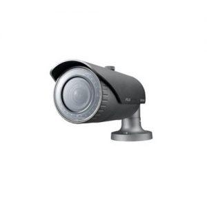 Samsung-IP Camera-Bullet-2 Megapixel-SNO-6084R