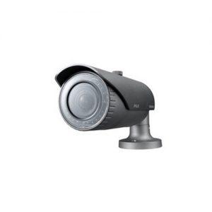 Samsung-IP Camera-Bullet-3 Megapixel-SNO-7084R