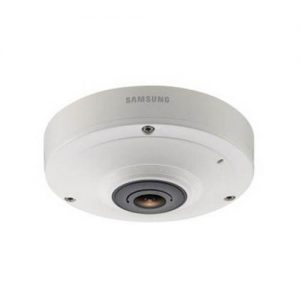 Samsung-IP Camera-Fixed Dome-3 Megapixel-SNF-7010V