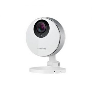 Samsung-IP Camera-Wireless-SNH-P6410BN