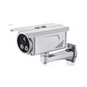 ADV-Array Type Varifocal IR Camera-ADP-E702-IROA-VF