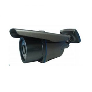 ADV-External Focus IR waterproof camera-ADV-7036N-IRO