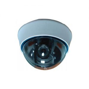 ADV-SONY Effio DSP Vari-focal Dome Camera-ADV-55D-VF