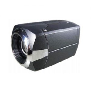 ADV-Sony Color CCD 27x Zoom Camera-ADV-6527X-ZC