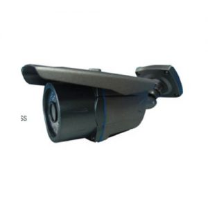 ADV-Sony Effio Outdoor IR CCD Camera-ADP-E7036-IRO