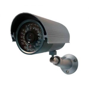 ADV-Sony Outdoor IR Camera-ADV-5536-IRO