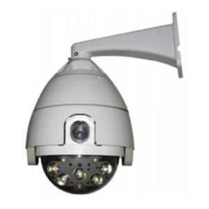 ADV-Zoom ICR High Speed Dome-ADV-6530XS-IRA