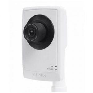 Infinity DI-155-IP Camera-VGA