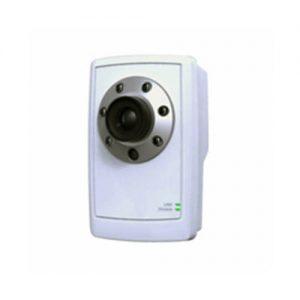 Infinity DI-156-IP Camera-VGA