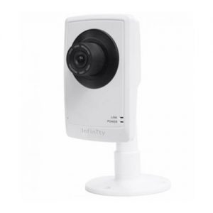 Infinity DI-555-IP Camera-2megapixel
