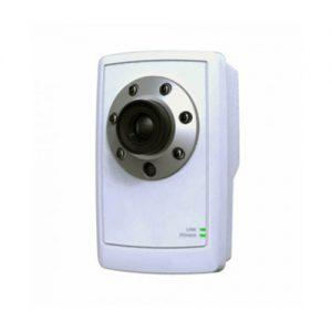 Infinity DI-556-IP Camera-2megapixel