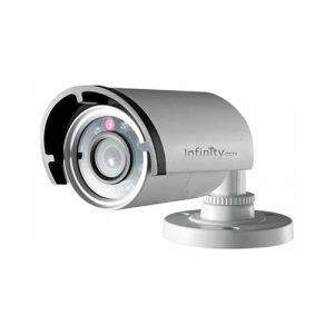 Infinity DS-573-sony superHAD2-540 TVL