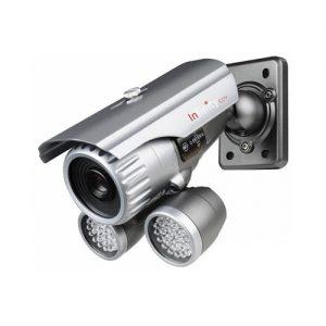 Infinity DS-891V-sony-600 TVL