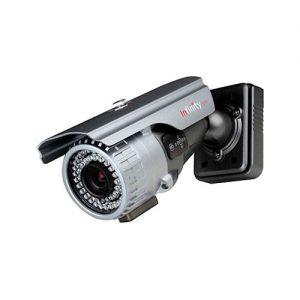Infinity DS-892V- Sony CCD-600 TVL