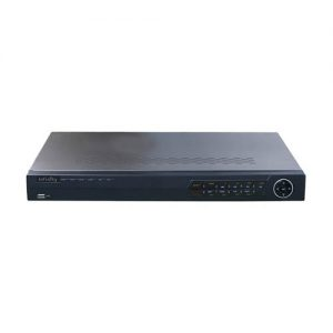 Infinity-DVR-4-8-16-CH-DV-2116