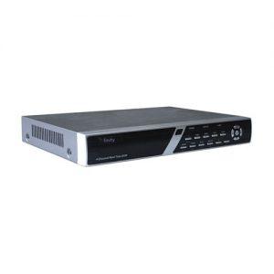 Infinity-DVR-4-8-16-CH-DV-3104