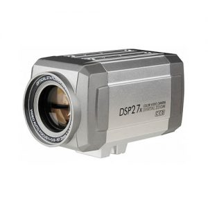Infinity-DZ-611-480 TVL