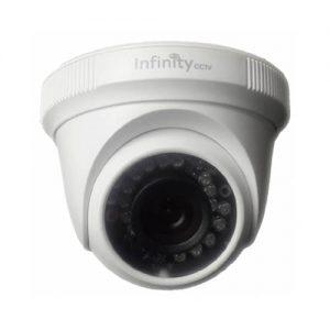 Infinity H-21-sony superHAD2-700 TVL