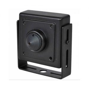 Infinity HC-230-sony SuperHAD-420 TVL