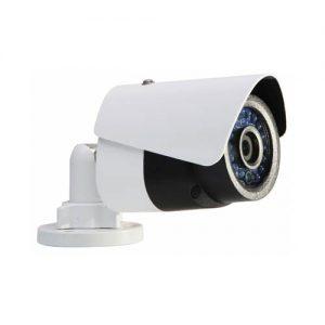 Infinity I-72-IP Camera-1.3 megapixel