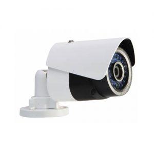 Infinity I-82-IP Camera-3 megapixel