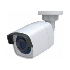 Infinity I-83-IP Camera-3 megapixel