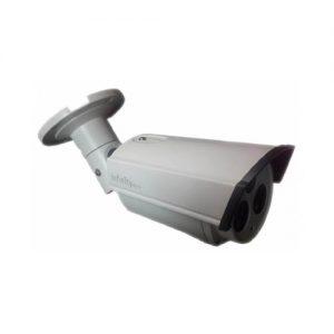 Infinity X-67-sony superHAD2-800 TVL